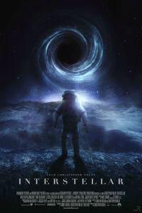 Interstellar-e1416004170731