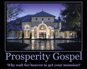prosperity-gospel-motivation1